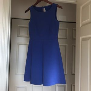 Great summer work dress!